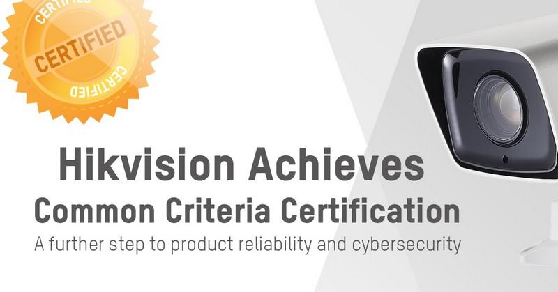 CC_certification_banner.jpg
