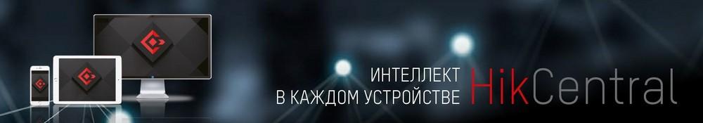 IP_hikcentral22.jpg