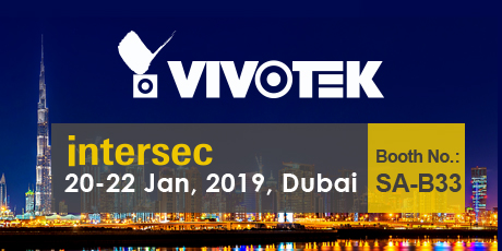 Intersec Dubai 460X23020190117060204707.jpg