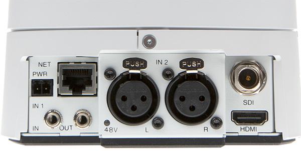 V5914 02.jpg