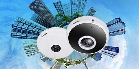 VIVOTEK_fisheye_Smart360VCA_460X23020190515052752047.jpg