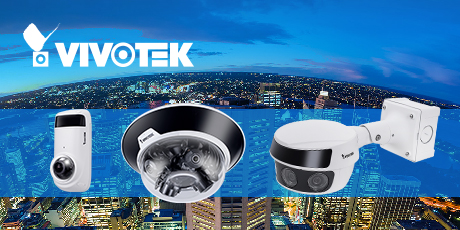 VIVOTEK_panoramic_muti-sensor_camera_web.jpg