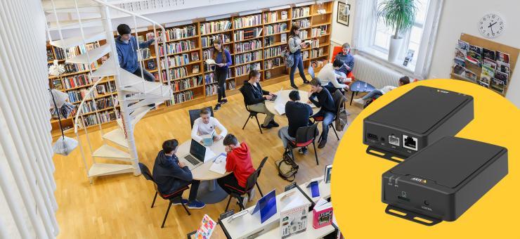 c8210_school_library_kids_03_1700w.jpg
