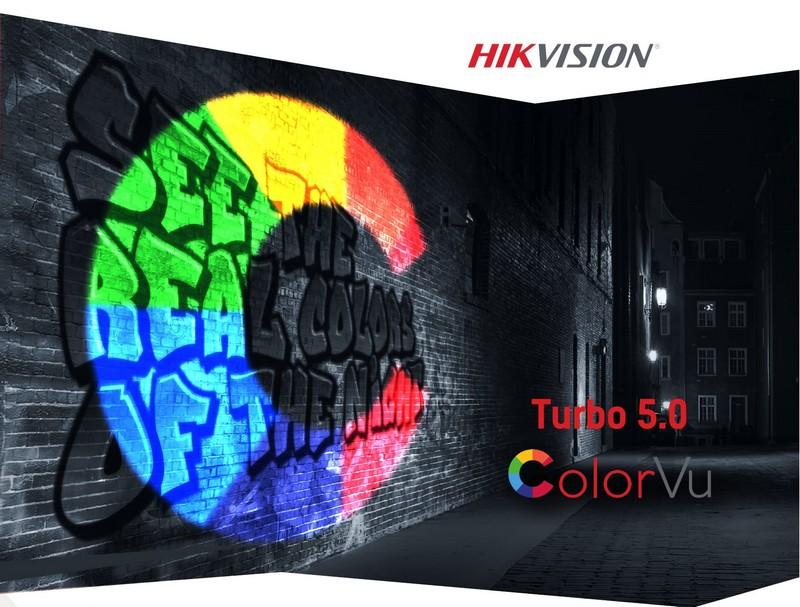 colorvu-header.jpg