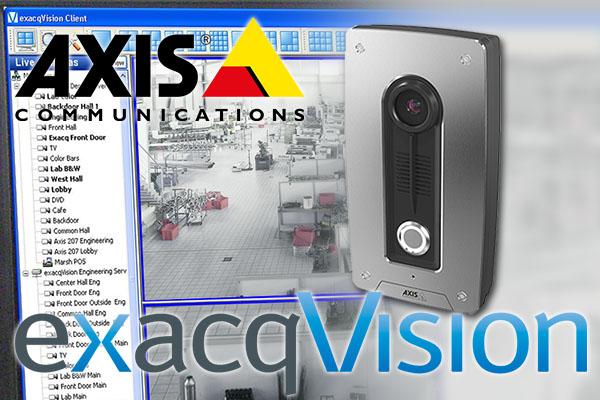 exacq axis a8004 01.jpg