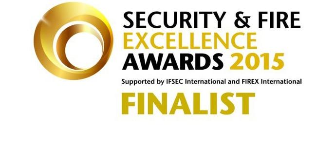 idis-Video-Security-Awards-Certificates.jpg