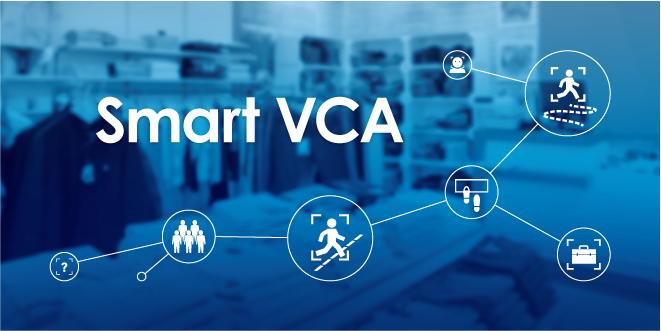 ip_202007-smart_vca-w660.jpg