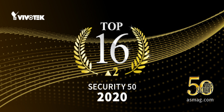 ip_2020_Security_50-banner-final-04.jpg