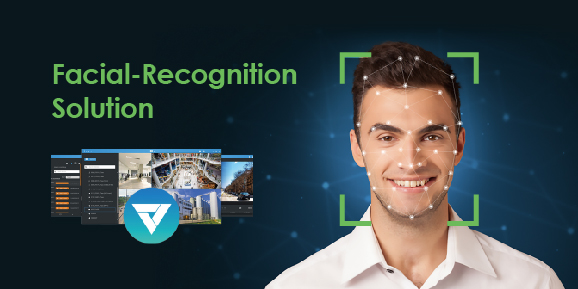 ip_Cyberlink_facial_recognition_solution.png.jpeg