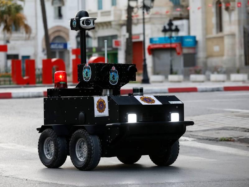 ip_VIVOTEK-P-Guard-robot-MS9390.jpg