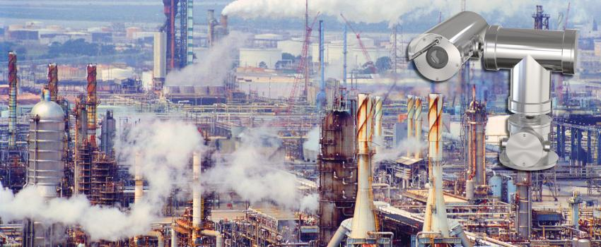 ip_oil_refinery_xp40-q1765_combo_1700x700_2006.jpg
