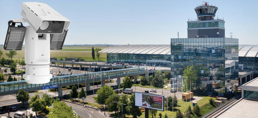 ip_prague_airport_exterior_q8752e_combo_1700w.jpg