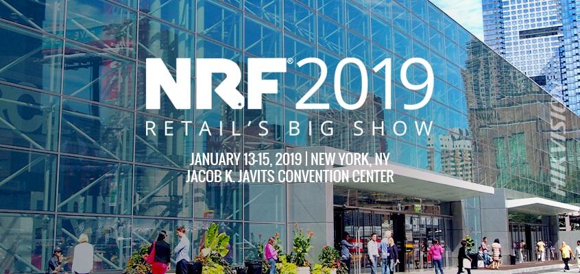nrf_2019_retails_big_show-blog.jpg
