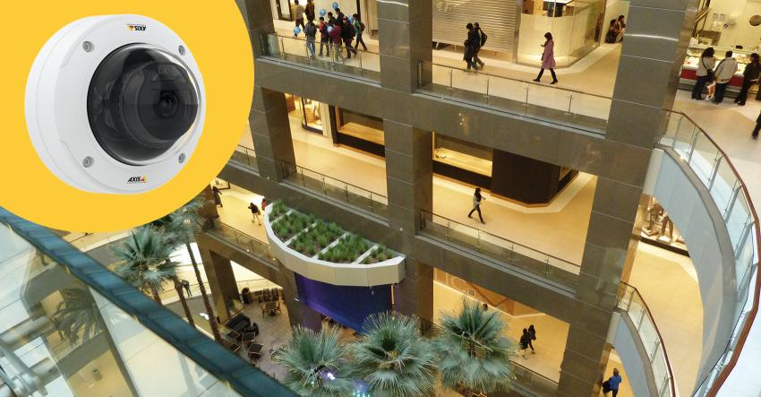 p3245_lve_ripley_costanera_center_mall_1700w.jpg