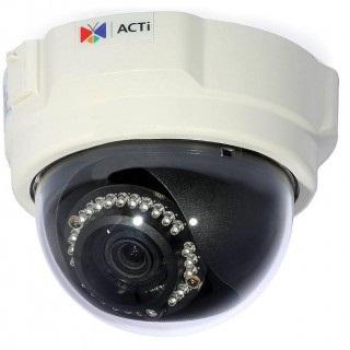 ACTi E52